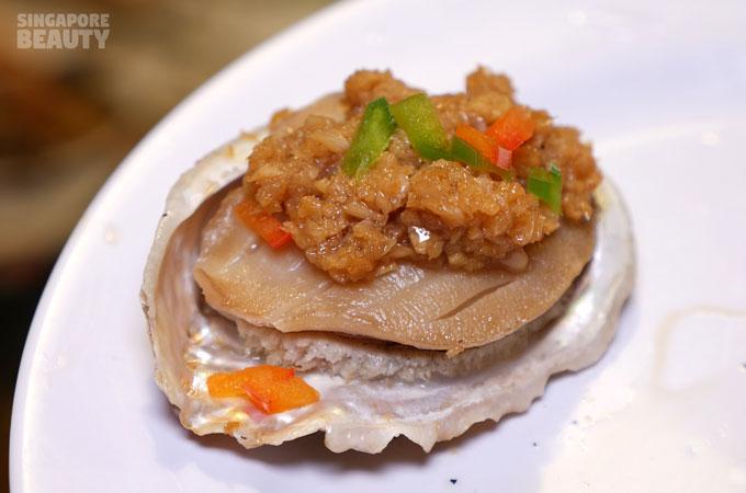 jiugongge-live-abalone