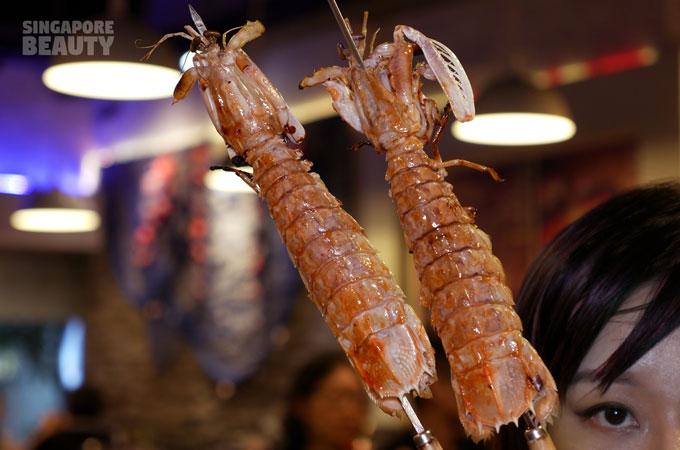 jiugongge-mantis-prawn