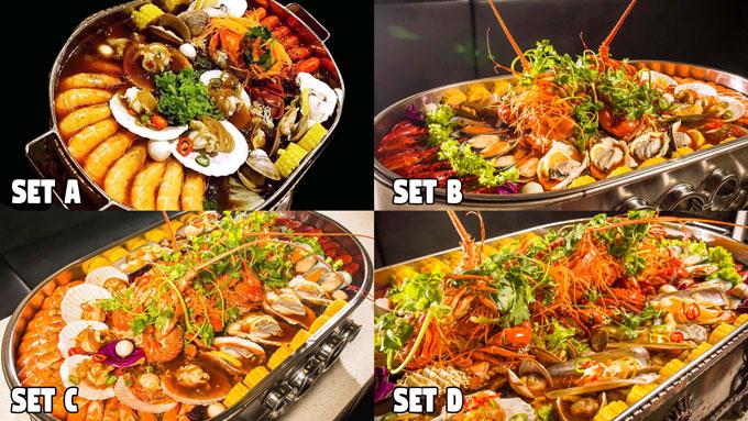 jiugongge-seafood-platters