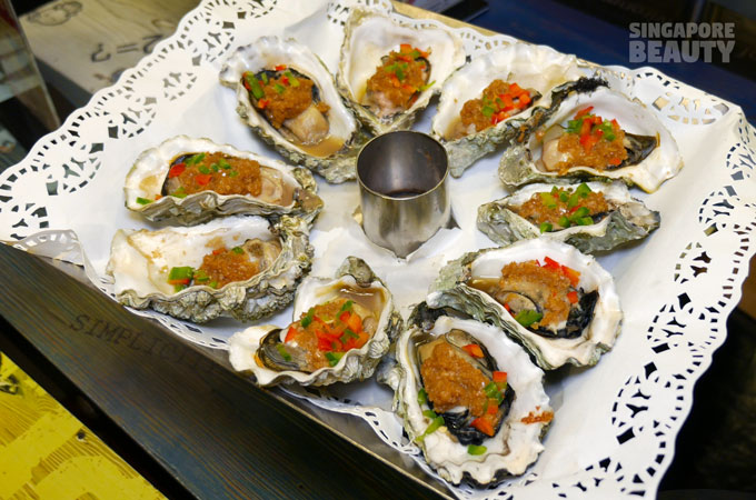jiugongge-tier-four-oyster