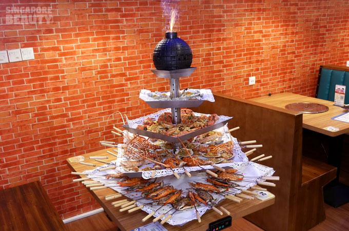 jiugongge-tier-seafood-tower