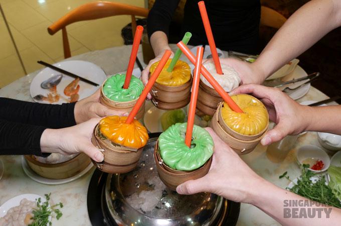 nanxiang-buffet-cheers