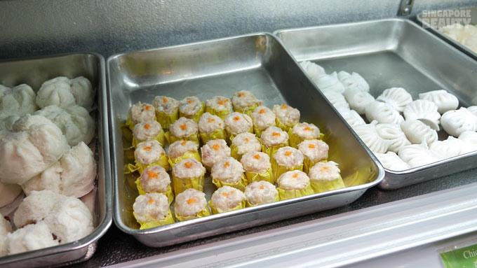 nanxiang-buffet-dim-sum