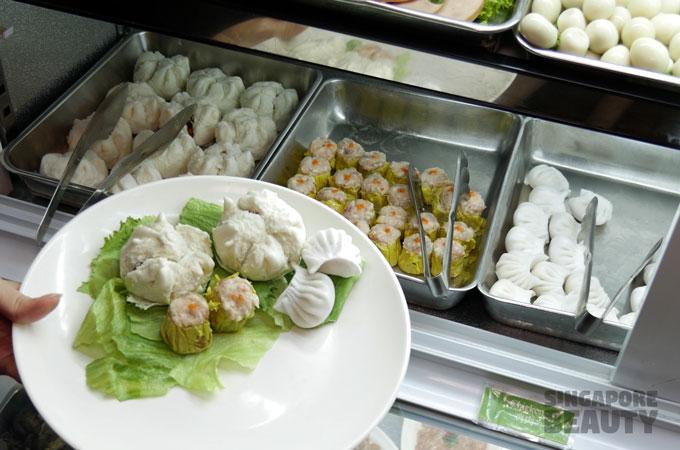 nanxiang-buffet-dim-sums