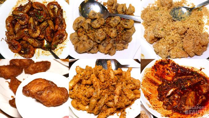 nanxiang-buffet-harjiang-wing