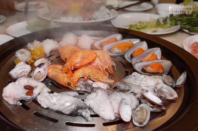 nanxiang-buffet-juicy-fish