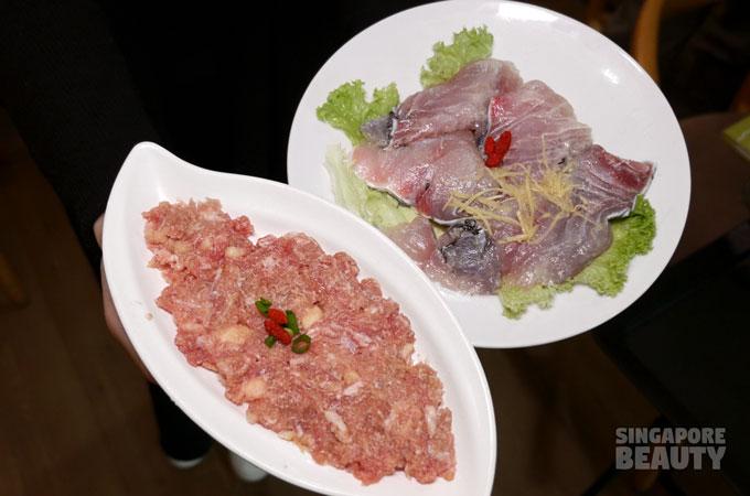 nanxiang-buffet-meat