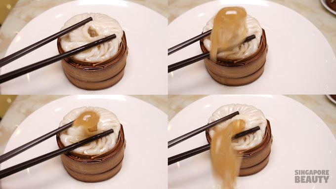 nanxiang-buffet-spurting-dumpling