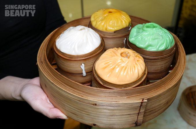 nanxiang-buffet-xiao-long-bao