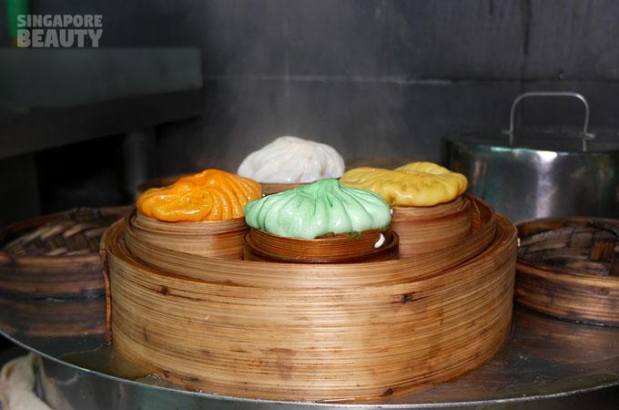 nanxiang-explosive-soup-bao