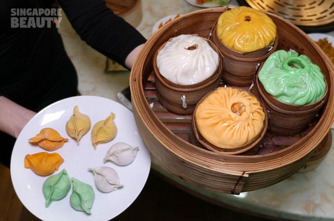 nanxiang-four-seasons-dumpling