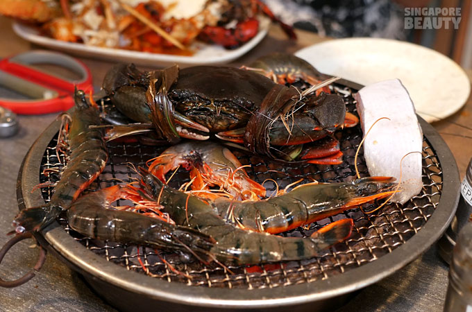 new-thai-tanic-crab-n-prawn-grill