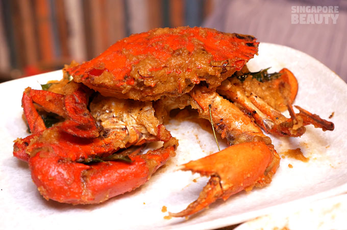 new-thai-tanic-crabs