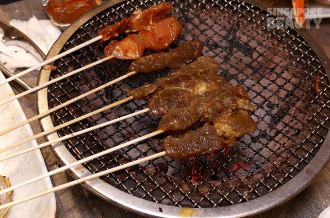 new-thai-tanic-grilling-satay