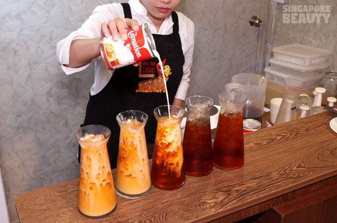 new-thai-tanic-milk-tea