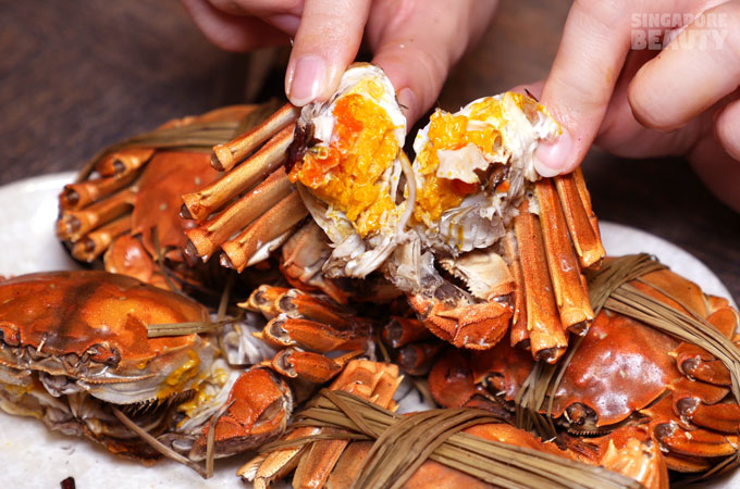 new-thai-tanic-roe-in-hairy-crab