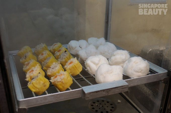 new-thai-tanic-steam-buns