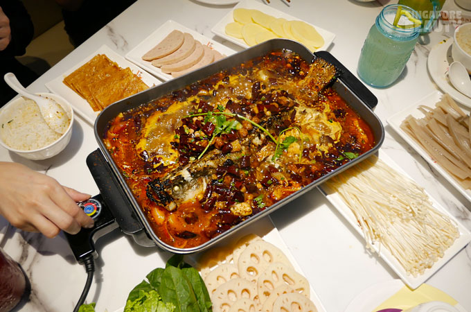 orchid-roast-fish-hotplate