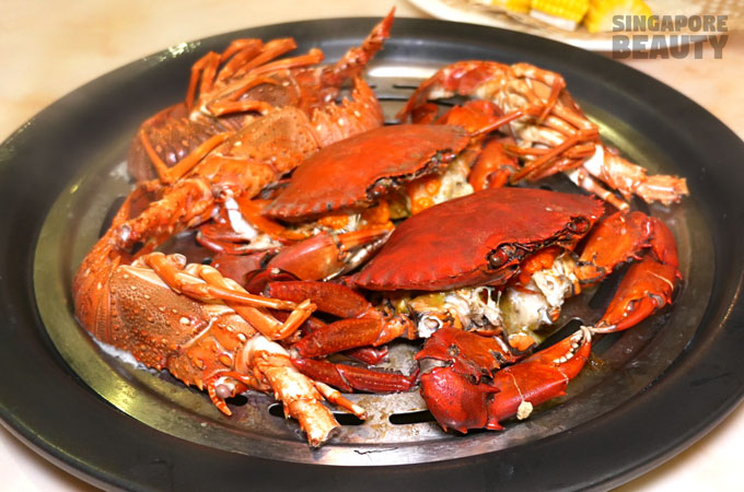 yu-pin-steamed-seafood-crab