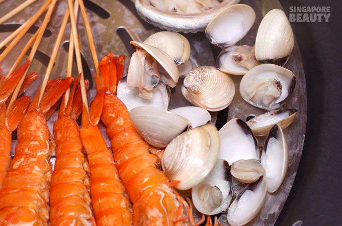 yu-pin-steamed-seafood-live-clams