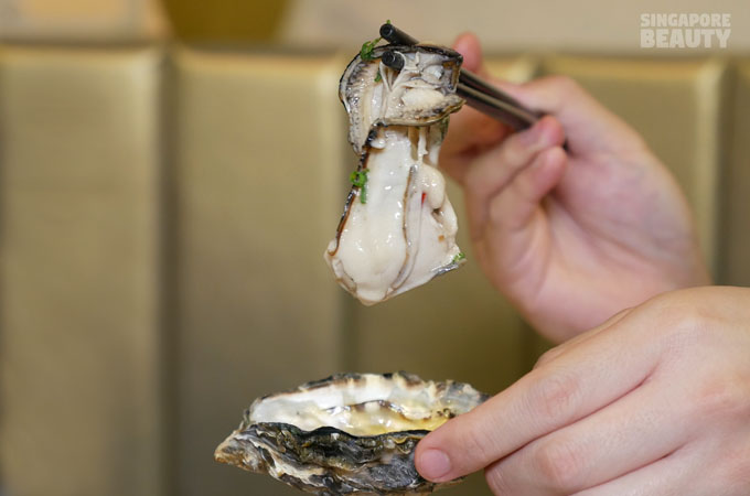 yu-pin-steamed-seafood-oyster
