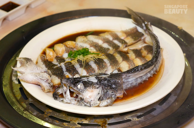 yu-pin-steamed-seafood-sea- bass