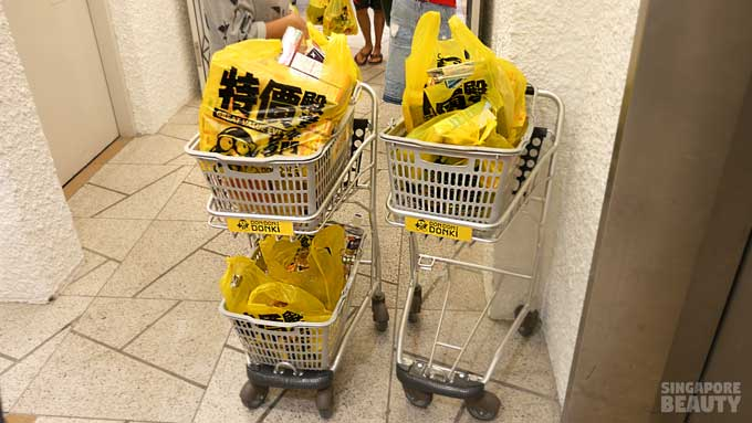 don-don-donki-basket-full