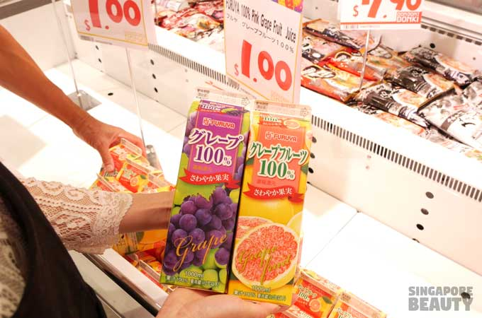 don-don-donki-grape-fruit-juice
