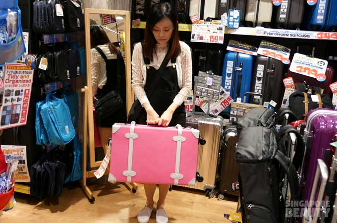 don-don-donki-luggage