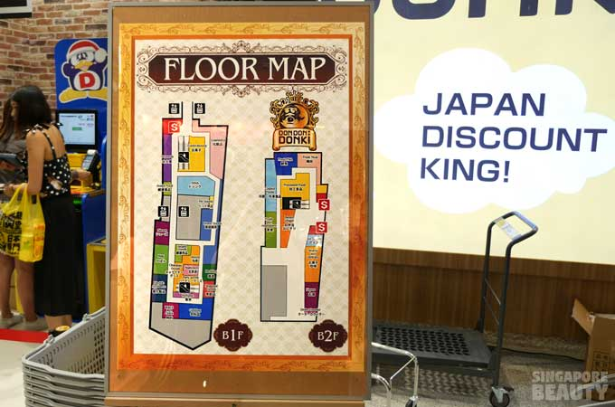don-don-donki-map