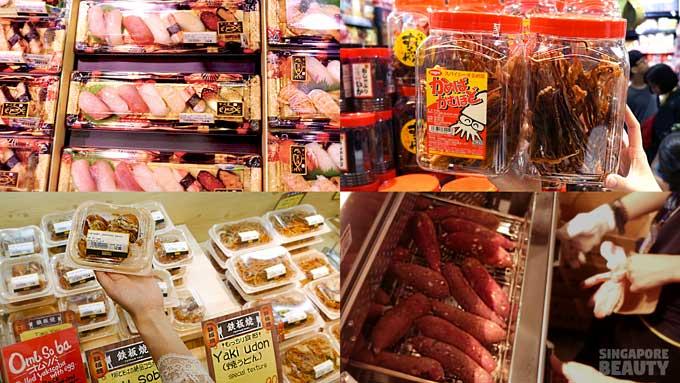 don-don-donki-takoyaki-japanese-sauce