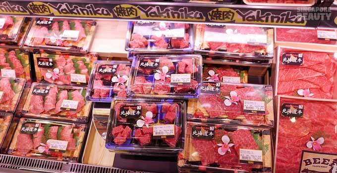 don-don-donki-wagyu-beef