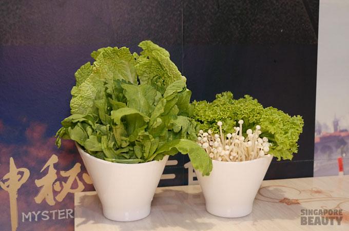 lettuce-tang-o