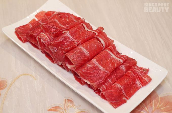 special-mutton