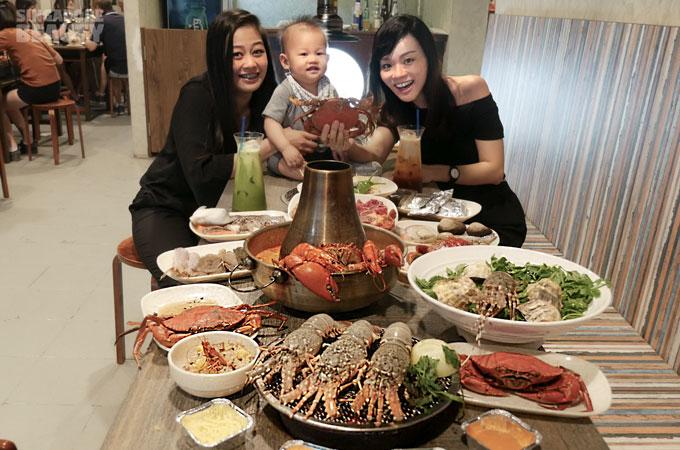 baby-feast