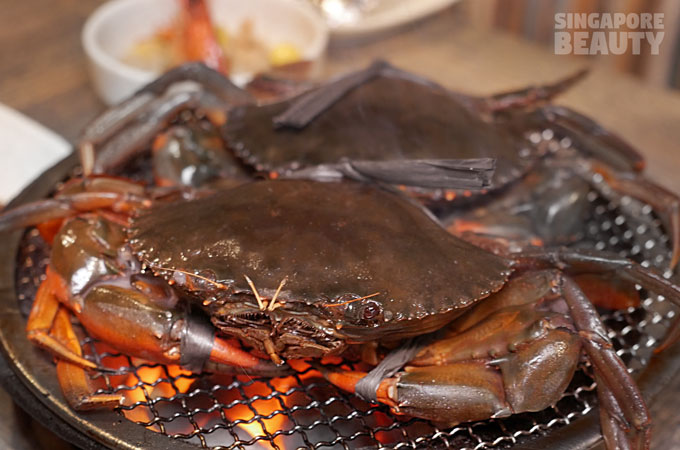 bbq-crabs