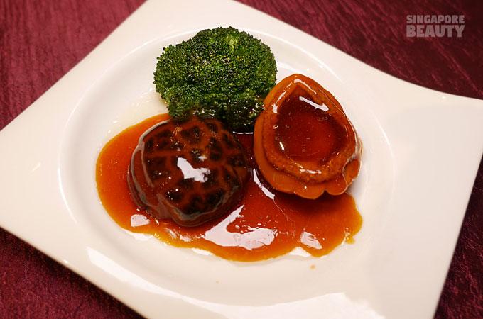 braised-abalone