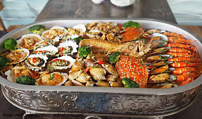 eight-signatures-seafood-platter