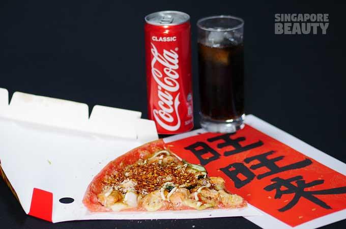 pezzo pizza deliveroo