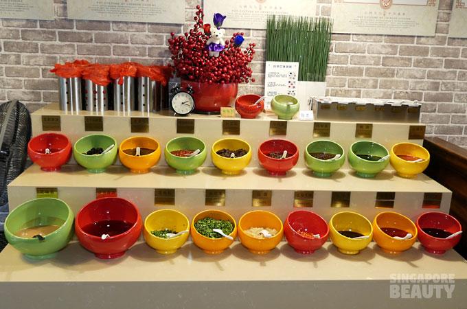 jiu-gong-ge-condiments