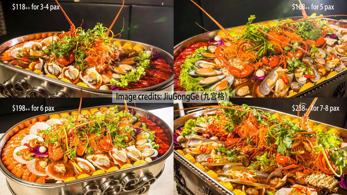 seafood-platter-different-size
