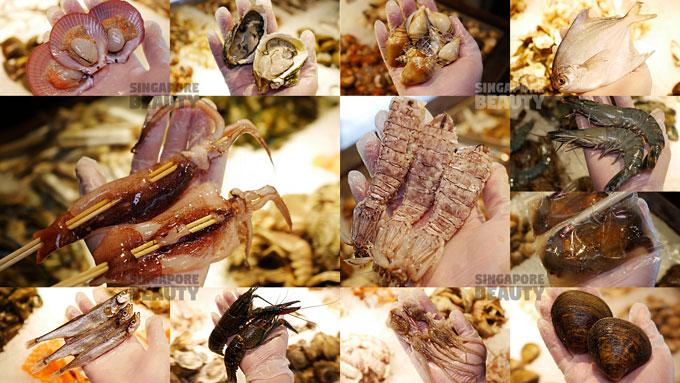 live-flower-crab-feast