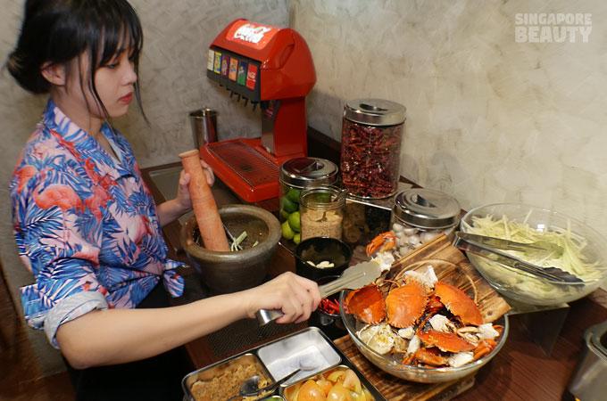 thai-salad-crab