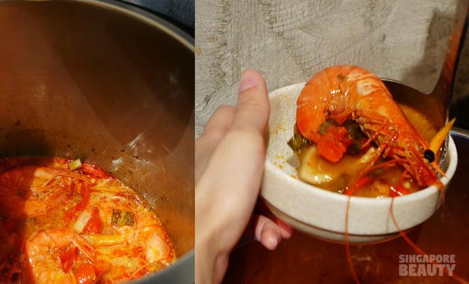 thai-tom-yum-soup