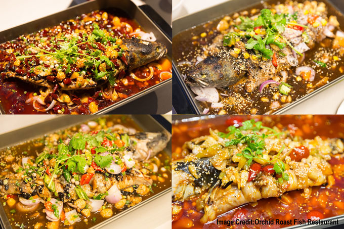 nine-flavour-grilled-fish
