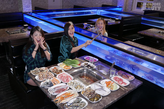 new-thai-tanic-hotpot-buffet