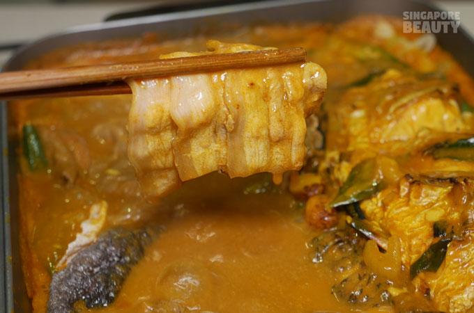 curry-pork
