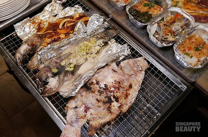 hot-plate-sambal-and-lemon-grass-fish
