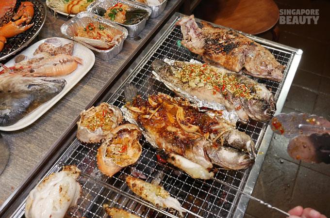 new-thai-tanic-bbq-fish