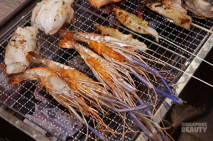 new-thai-tanic-prawn-roe